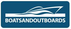 boatsandoutboardslogo